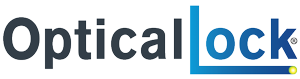 OpticalLock Retina Logo
