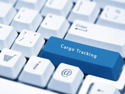 Cargo Monitoring Technology is a High Tech Experience in Today's Supply Chain